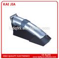 oem أنواع كثيرة من المنتجات الكهربائية الجديدة kj-609 الرجال ماكينة حلاقة الشعر المهنية