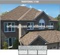 Barato para techos materiales