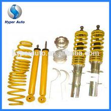 Car Adjustable Coilover Suspension