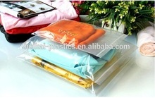 eco friendly zip lock bag china wholesale market clear plastic eco friendly zip lock bag