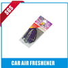 most popular items recycled paper car air fresheners freshener