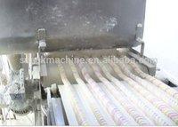 JY-1800 marshmallow production machine