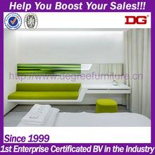 Beauty salon used nail salon furniture equipment in dubai