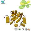 nicd battery pack aa 700mah 9.6v