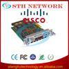 PA-2FE-FX Used Cisco BEST PRICE