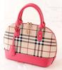 2014 young women handbags beach leisure office women desigual nativity handbags market bag shoulder bag
