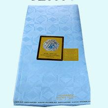 african cotton fabric bazin riche in brocade fabric BZ0004