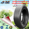aircraft meal cart Car Tyre TRIANGLE Tyre