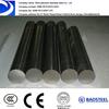 standard stainless steel copper rod welding rod sizes