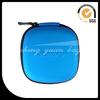 wholesale colorful earphone bag earbud pouch