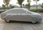 sunshade car cover