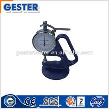GT-MB14 Elcometer thickness gauge
