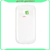 For Samsung Galaxy S3 Mini i8190 Back Cover Housing Replacement White