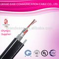 Nueva china productos para la venta de metro cable de comunicación HYATC aérea blindado de cableado