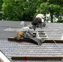 asphalt roofing shingles prices
