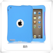 for ipad case,for ipad smart cover,for apple ipad