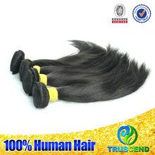 Best KBL Virgin Malaysian Remy Hair Straight Malaysian Virgin Hair