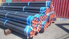 best products of alibaba of erw round pipes and mild steel pipes and idler pulley pipes on sale