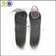 Luxefame very popular virgin all length Brazilian hair brazilian hair paris