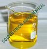 Tebuconazole 25% EC Tebuconazole Agrochemical Fungicide