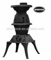 mini wood stove antique cast iron wood burning stoves