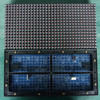 Outdoor P10 LED Module RGB Dip 1R1G1B 16x32 Dots