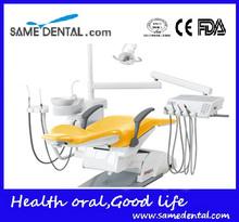 Hot sale AM6015 dental chair dental gift