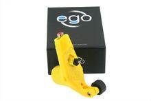 New Fashion Tattoo Machine Suppliers Colorful Plastic ego Rotary Tattoo Machine