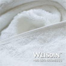 velvet fabric wholesale panther uniforms best seller of scrubs