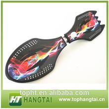 plastic land cruiser cheap skateboard of sale