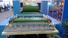 hot-sell YBGA-698 warping and sizing combination machine