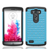 Rubber for LG G3 case cover, new arrival fashionable silicone for Lg g3 case cover