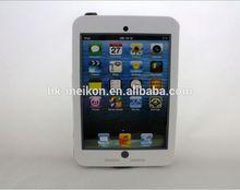 3M Lightweight ,Full protective waterproof ,dirtproof,snowproof cases for Ipad Mini