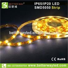 Quality LED Flexible Strips -DC12V SMD5050 60LED/meter LED Strips