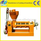 soya oil refinery machine/soya oil mill/soya oil processing machine