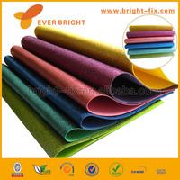 2014 China Supplier eva material/eva shoes mould maker/eva puzzle carpet