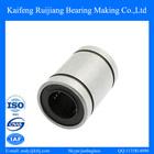 LM13UU Linear Motion Ball Bearings 13x23x32 mm LM13 Linear Bearing