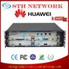 AR0MDD128A00 128 Voice DSP module