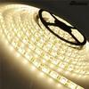 High quality dimmerable 300led/roll 3014-v5-18 led strip
