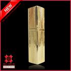 New product prestige vintage refillable decorative perfume bottle