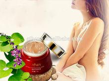 Breast Enlargement lotion Cream