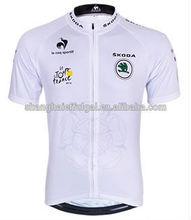 cycling jersey women china imported cycling jersey skoda cycling jersey