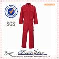 sunnytex workwear homens baratos designer salão de uniformes e vestuário de trabalho