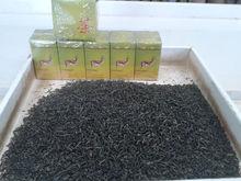 china tea chunmee green tea 4011 North Africa,Morocco market