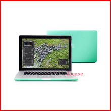 Wholesale for macbook pro case ,for macbook shell case