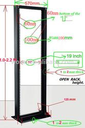 42u open rack best price