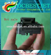 New arrivel !DX5 solvent printer head F186000 for EPSON old model unlocked R1900/R2000 printhead