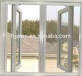 cor de madeira para caixilhos de janelas grelhas cores francês janelas caixilhos de janela