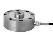 100T stainless steel load cell for storage tanks