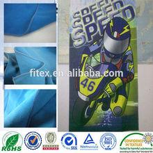 China factory 100% microfiber cooling towel customized printed beach towel
